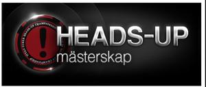 Heads-Up Mästerskap