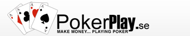 PokerPlay.se