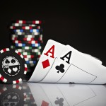 par i ess poker