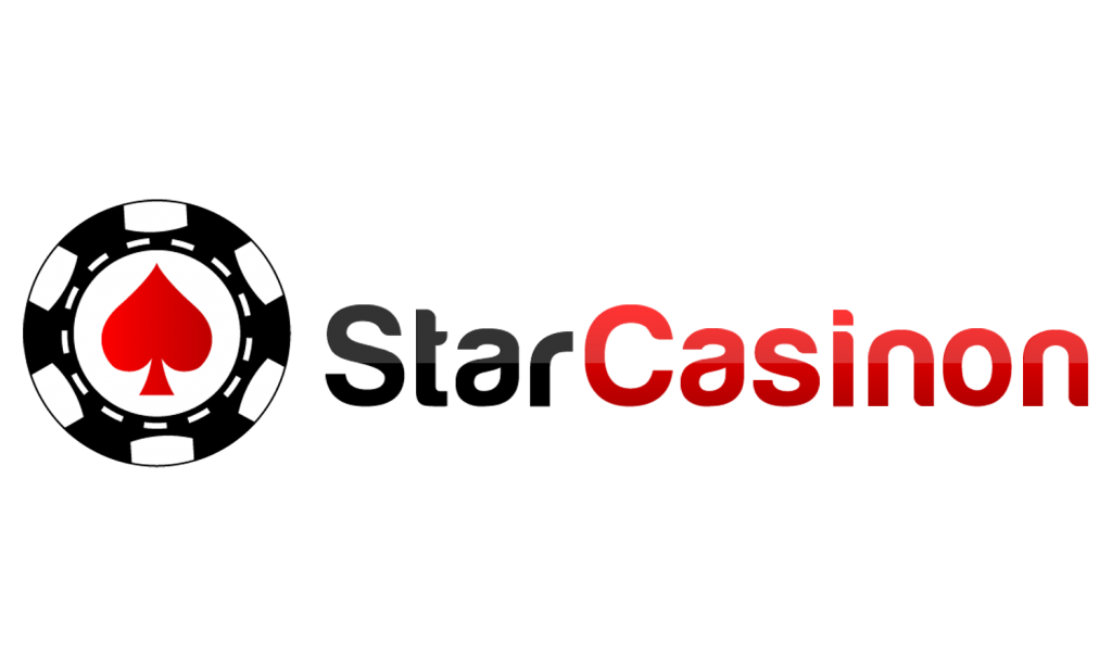 Star Casinon logga
