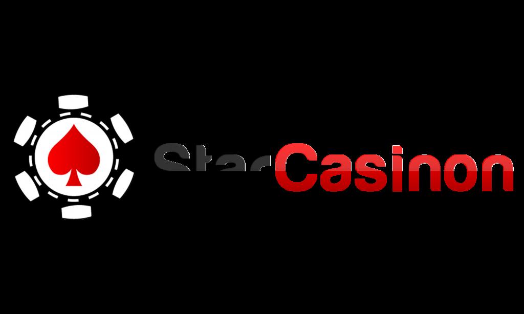 Star Casinon logga