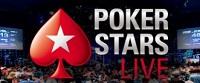 pokerstars logga
